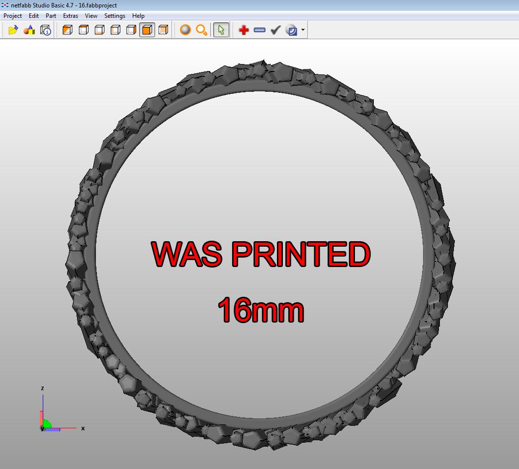 http://www.taurris.com/3Dprint/16.jpg