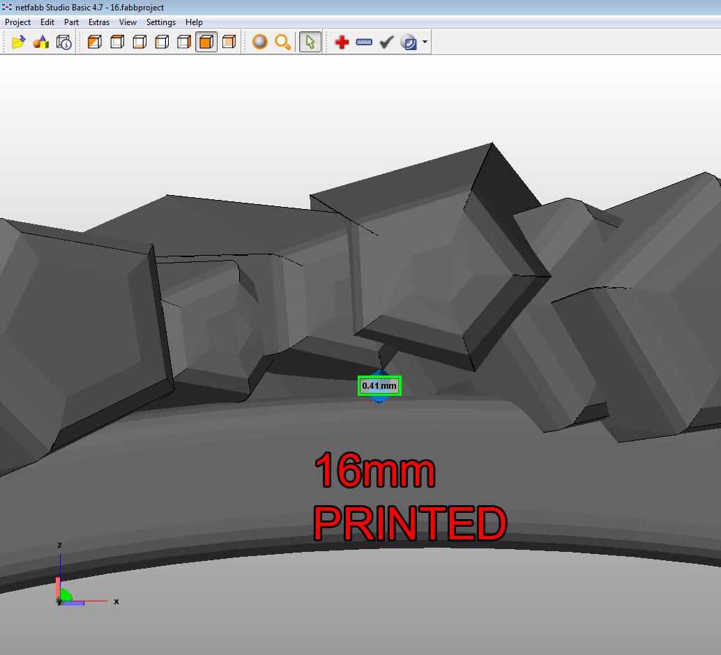 http://www.taurris.com/3Dprint/16_detail.jpg