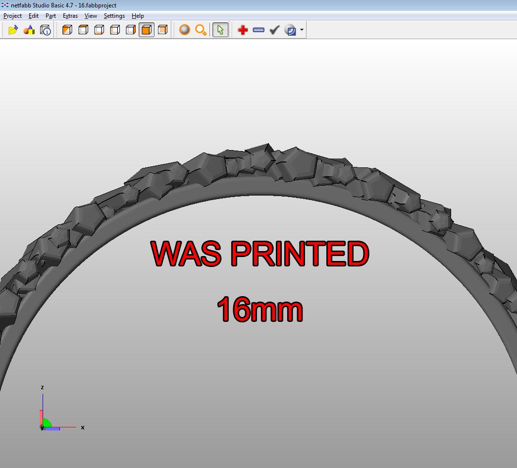 http://www.taurris.com/3Dprint/16_detail2.jpg