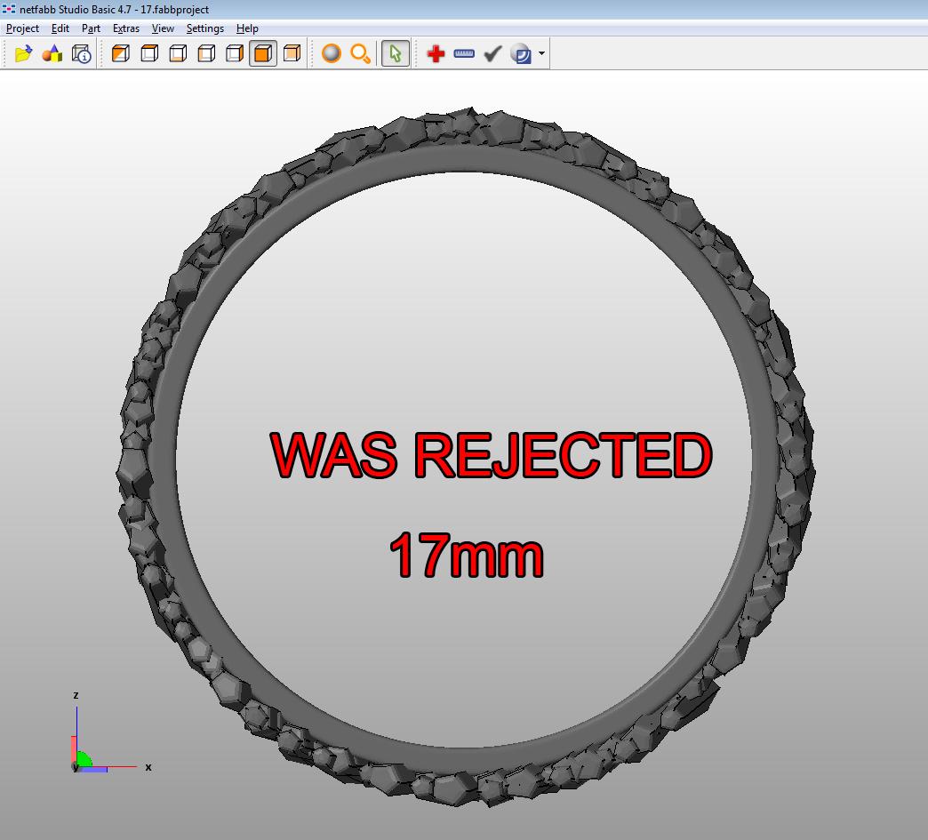 http://www.taurris.com/3Dprint/17.jpg