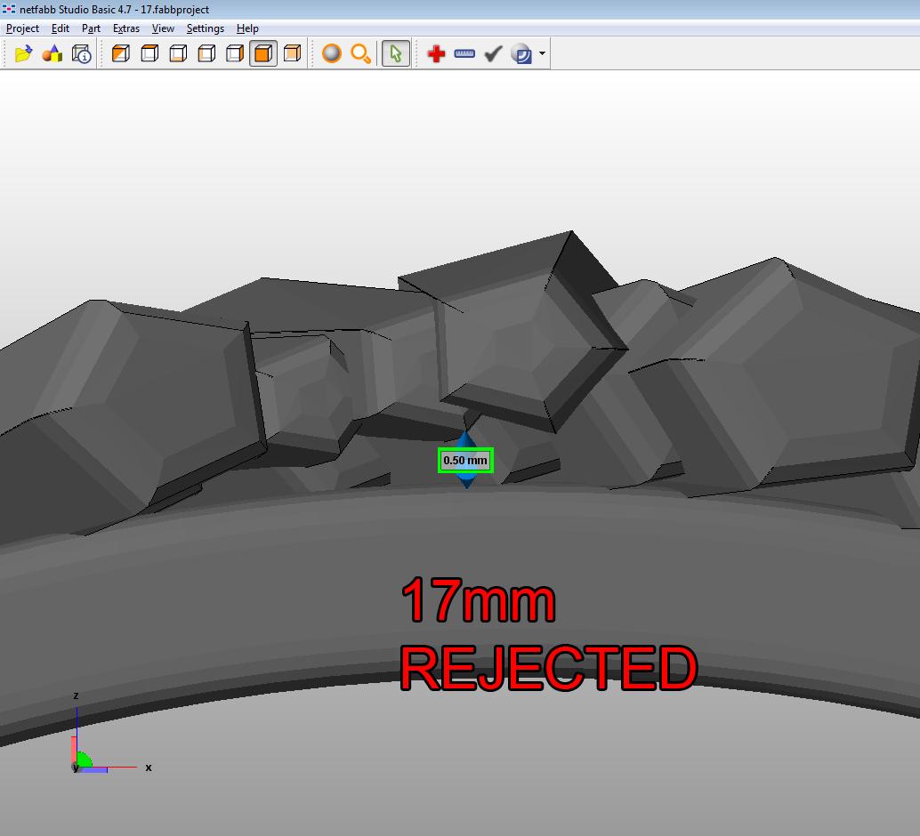 http://www.taurris.com/3Dprint/17_detail.jpg