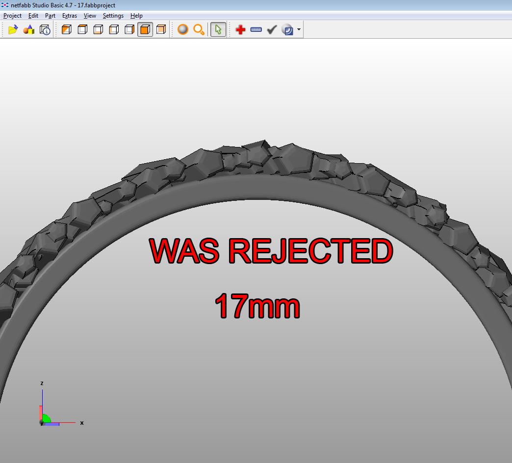 http://www.taurris.com/3Dprint/17_detail2.jpg