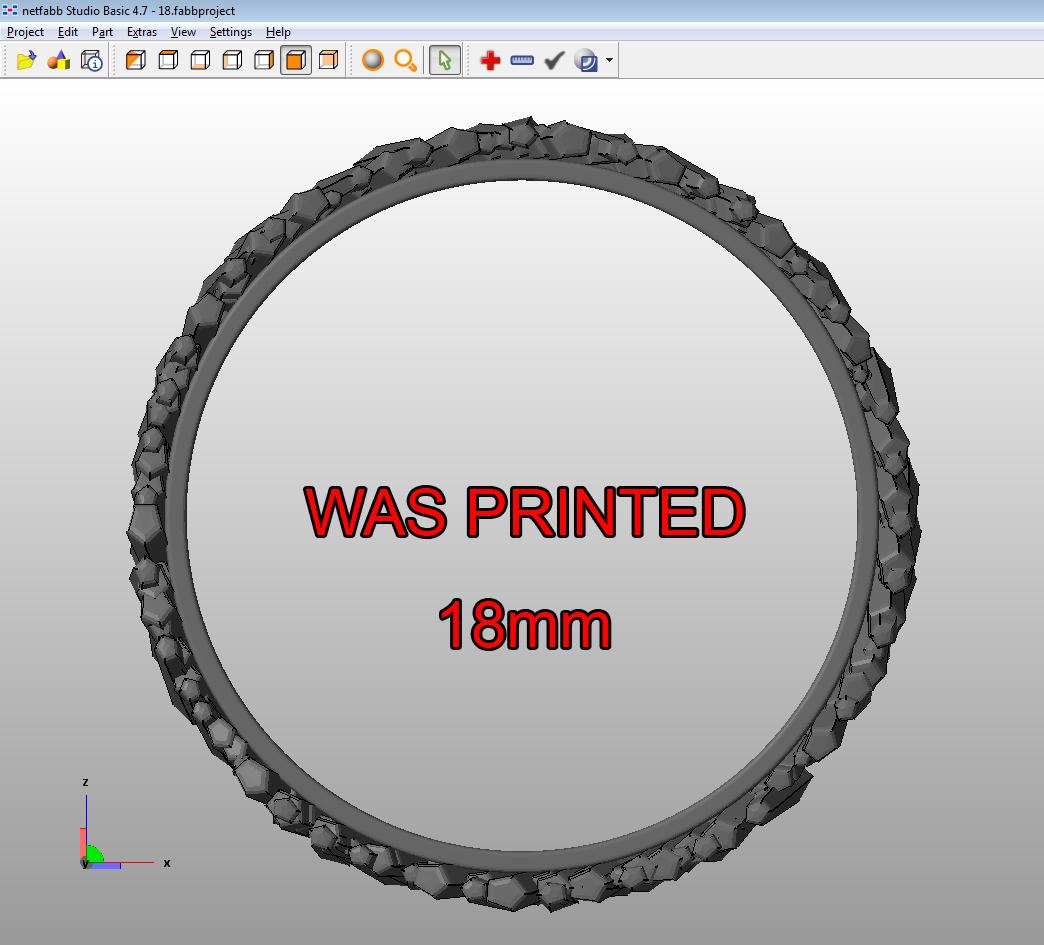http://www.taurris.com/3Dprint/18.jpg