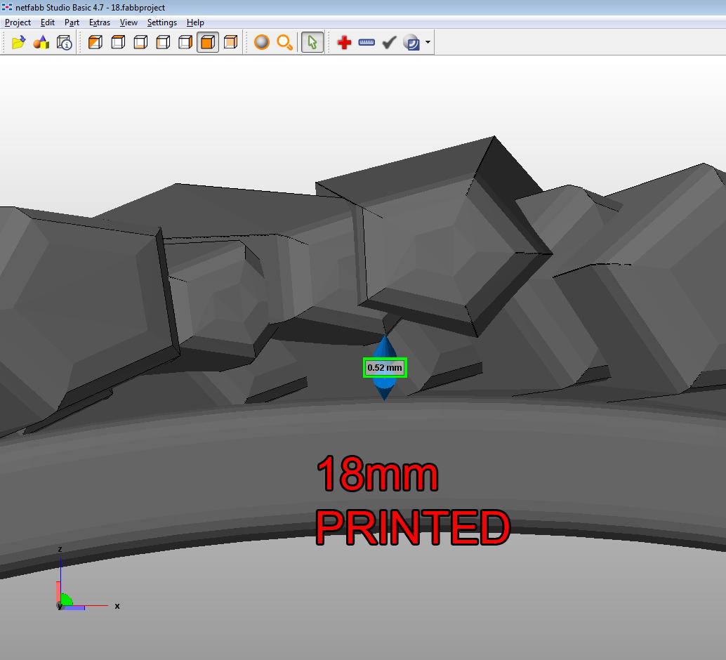 http://www.taurris.com/3Dprint/18_detail.jpg