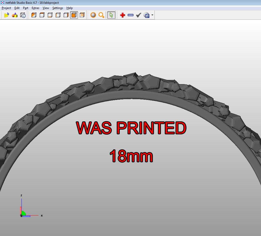http://www.taurris.com/3Dprint/18_detail2.jpg
